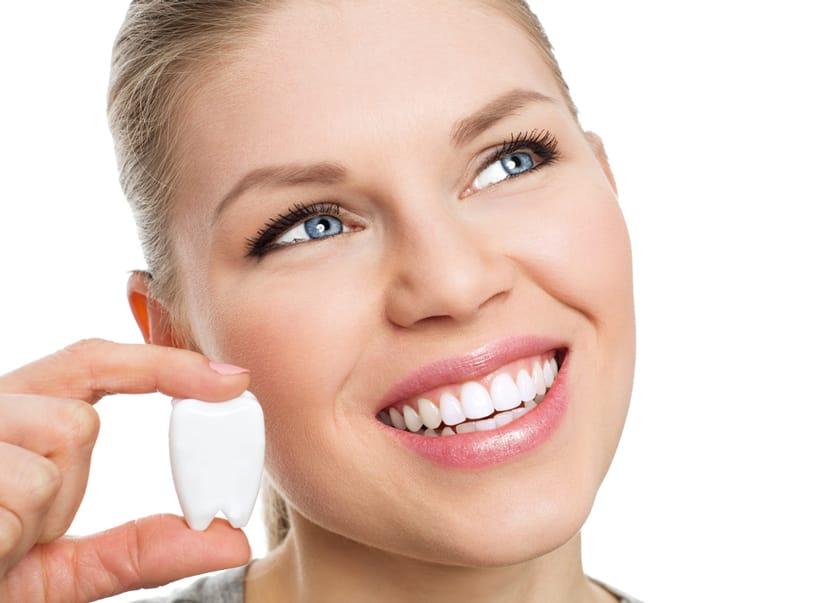 How To Cure Gum Disease Fast
